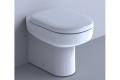 WC-dolomite-gemma