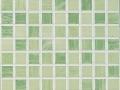 finto mosaico verde (1)