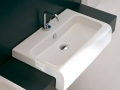 Lavabo-soprapiano-salvaspazio-2