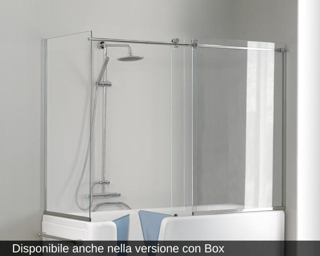 Vasca Da Bagno Con Sportello Prezzo : Installazione vasca da bagno con sportello a verona
