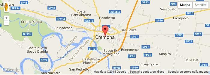 Cremona-trasformazione-vasca-doccia