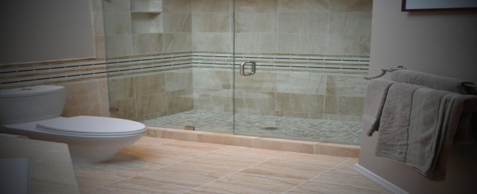Bagno con la doccia - Foto bagni con doccia ...