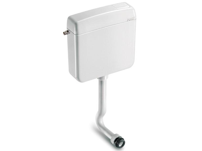 cassetta-wc-esterna