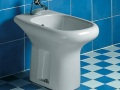 Bidet-Ideal-Standard-Tesi