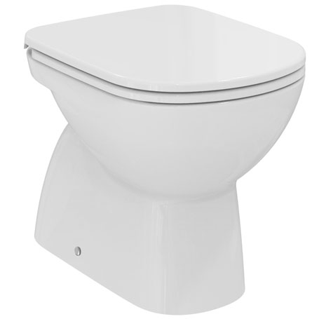 wc-dolomite-suite
