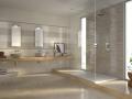 polis-ceramiche-lucente-floor