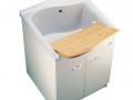 84-lavatoio-61x61-con-tavolozza-in-legno