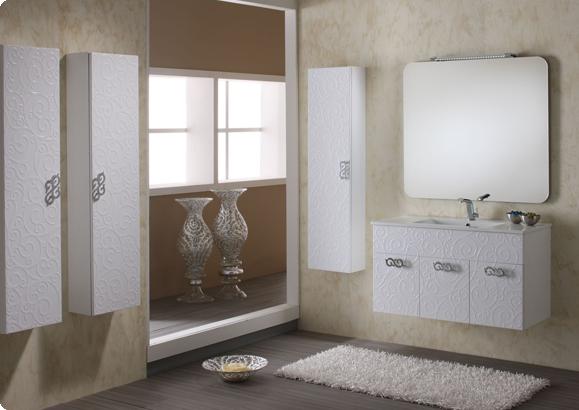 74-mobiletto-bagno