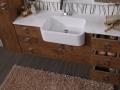 70-mobiletto-bagno