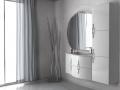 71-mobiletto-bagno