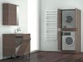 Xilon colonna lavatrice 1