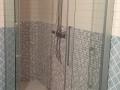 doccia Micheli