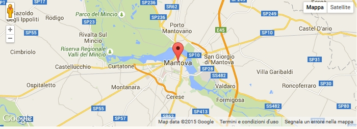 Installazione Vasca con sportello a Mantova