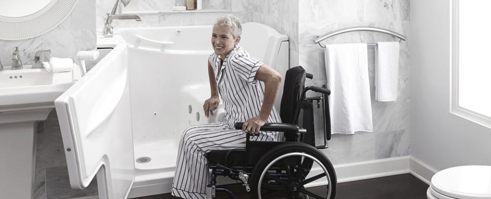 vasca-sportello-disabili